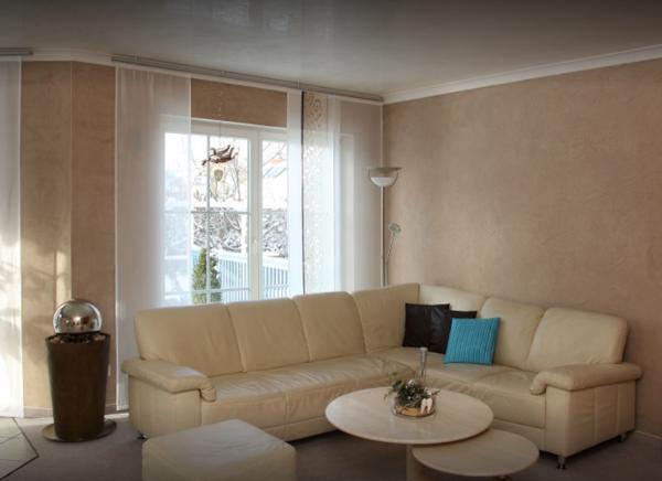 wandgestaltung kreative wandgestaltung taunus frankfurt wiesbaden mainz bad wandveredelungen. Black Bedroom Furniture Sets. Home Design Ideas