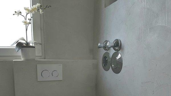 Fugenlos. Stunning Bodenbelag Badezimmer Fugenlos Bodenbelag ...