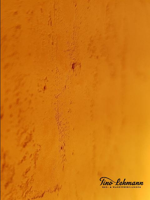 Mediterrane Oberfläche-Bad- & Wandveredelungen Tino Lehmann