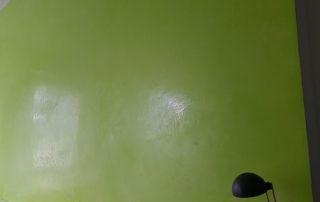 Wandgestaltung Kinderzimmer Wiesbaden