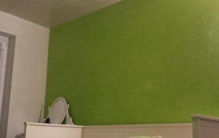 Wandgestaltung Kinderzimmer Wiesbaden Bad- & Wandveredelungen Tino Lehmann