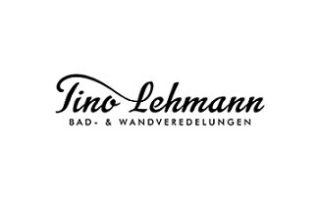 Bad- & Wandveredelungen Tino Lehmann