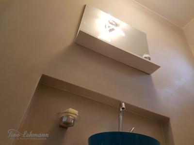 fugenlose badgestaltung wiesbaden- bad- & wandveredelungen tino lehmann