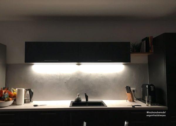 Küche-Küchengestaltung-Küchenrückwand-Frankfurt