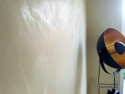 Wandgestaltung-Frankfurt-Bad- & Wandveredelungen TinoLehmann-rein-mineralisch