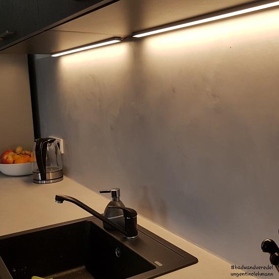 Küche-Wandgestaltung-Betonlook-Frankfurt-Taunus-Wiesbaden