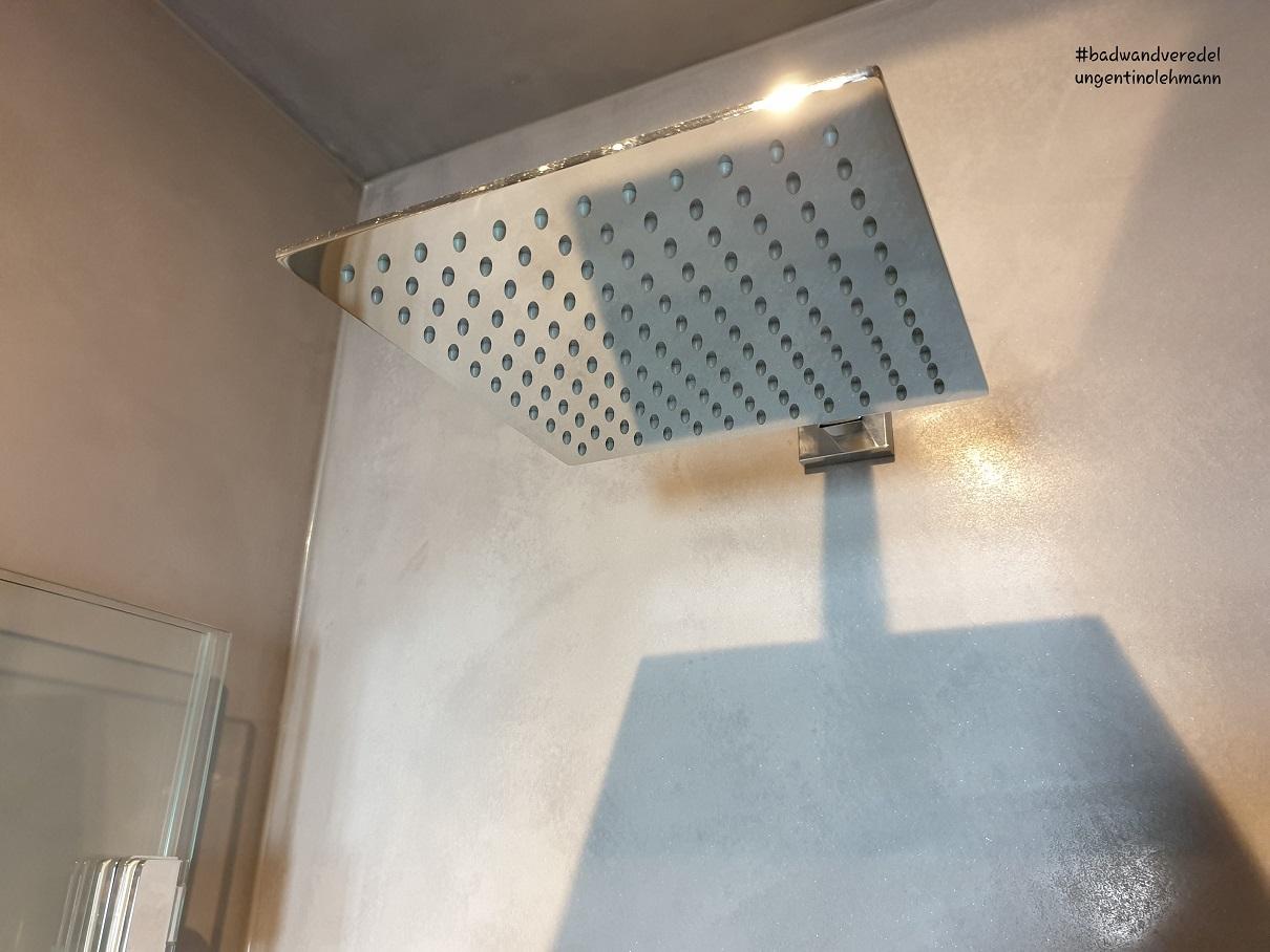 Flugenlos-Wiesbaden-Badgestaltung-Bad- & Wandveredelungen Tino Lehmann