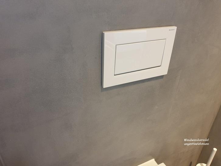 Wandgestaltung-Wiesbaden-fugenlos-Tino Lehmann
