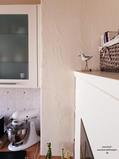 Wandgestaltung-Küche-Frankfurt-TinoLehmann