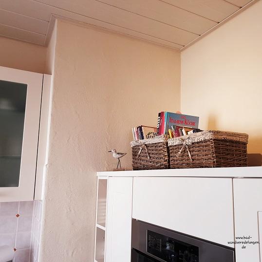 Wandgestaltung-Küche-Mainz-Tino Lehmann
