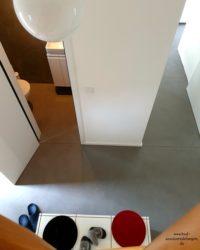 Wandgestaltung-Bodengestaltung-Frankfurt-Taunus-Wiesbaden-Mainz-Tino Lehmann