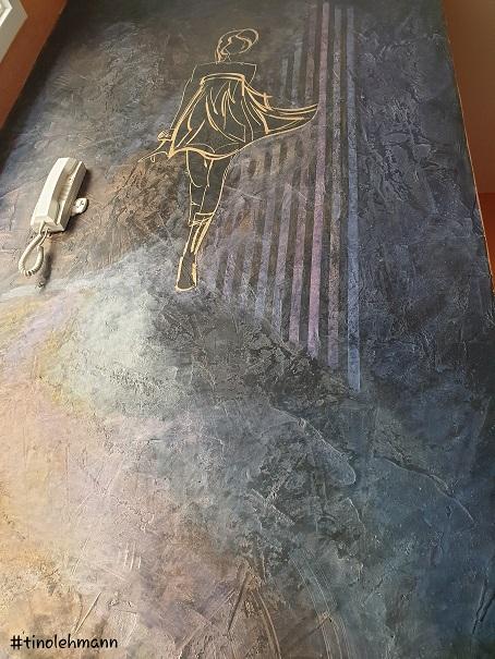 stucco-pompeji-oberflächen-tinolehmann