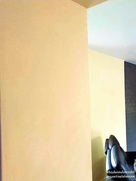 nat rliche wandgestaltung w nde frankfurt als lebensgef hl