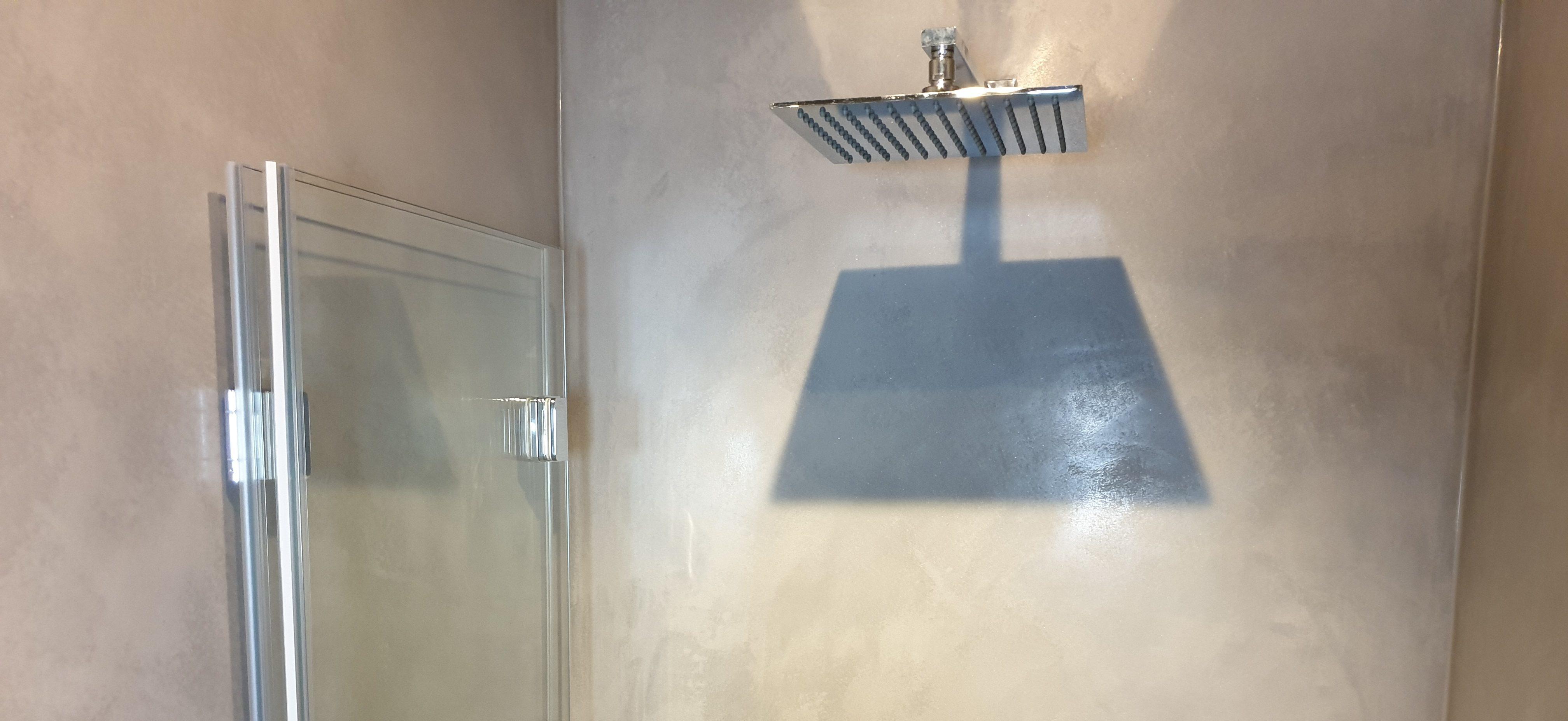Fugenlose-Badgestaltung-Frankfurt-Tino Lehmann