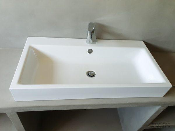 fugenloses-bad-fugenlose-dusche-frankfurt