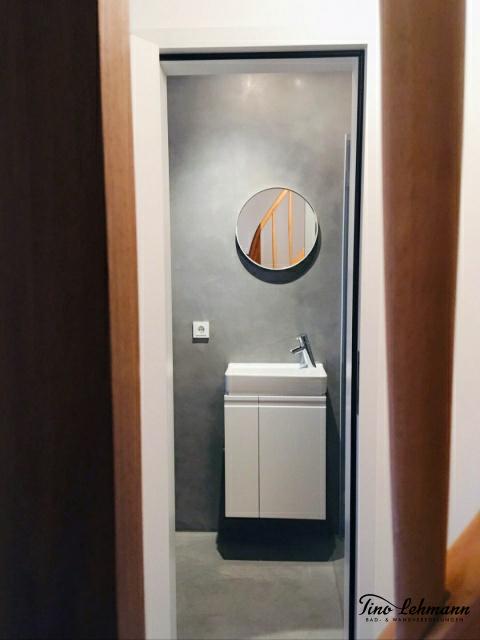 Badgestaltung-fugenlos-frankfurt-betonlook-wand-und-boden-tino-lehmann