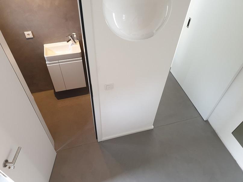 betonoptik-fugenlose-wandgestaltung-und-bodengestaltung-um-ingelheim-tinolehmann