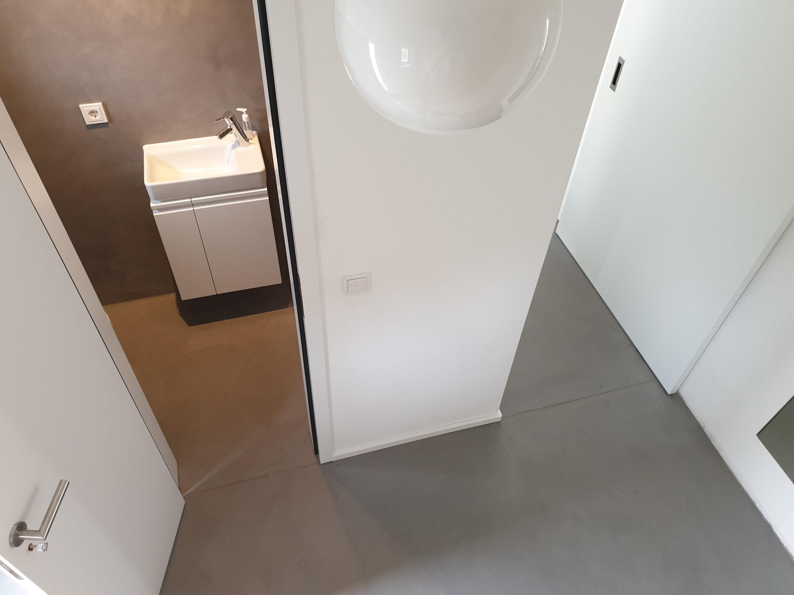 betonoptik-fugenlose-wandgestaltungen-und-bodengestaltungen-um-frankfurt-tinolehmann