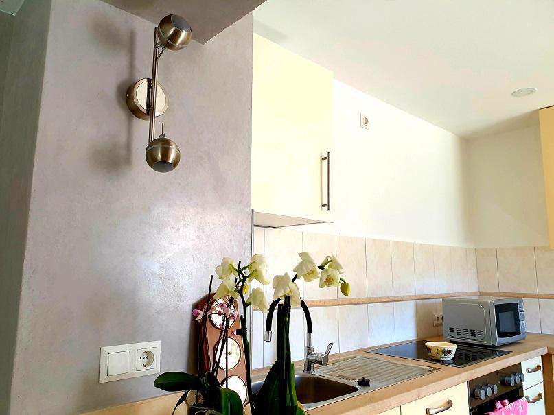 fugenlos-dresden-küche-wandgestaltung-küchenwände-tinolehmann