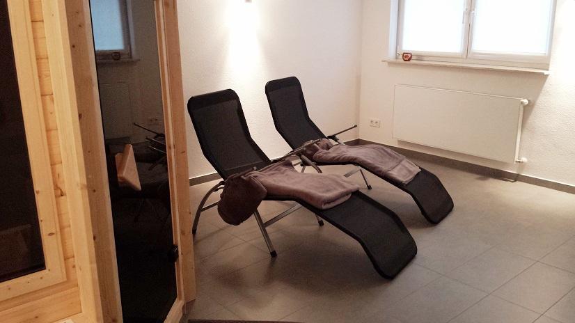sauna-rheingau-saunagestaltung-wand-boden-tinolehmann