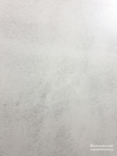 betonoptik-wiesbaden