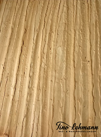 Mineralische-Oberflächen-Technik-Struktur