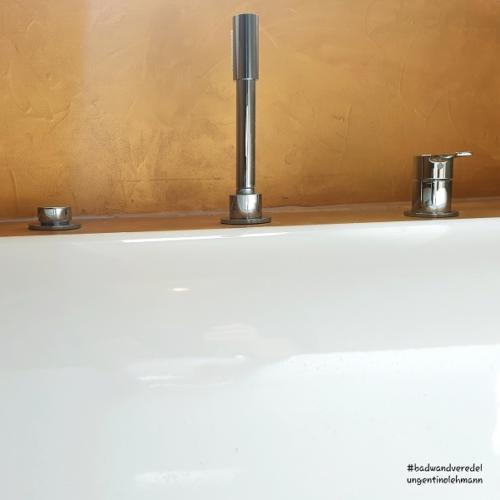 putz-statt-fliese-badgestaltung-frankfurt-bad- & wandveredelungen tino lehmann