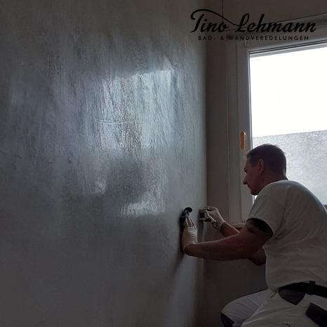Rheingau-Wandgestaltung-ökologisch-mineralisch-Naturbaustoff-Tino Lehmann