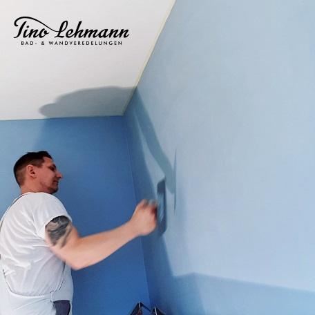 Wandgestaltung-Tino Lehmann-Frankfurt-Wiesbaden-Taunus-Mainz-Rheingau-Dresden