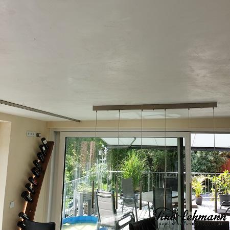Wohnzimmer-Decke-Gestaltung-Kalk-Frankfurt-TinoLehmann