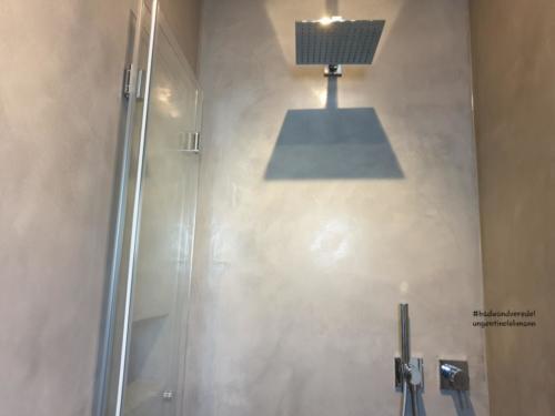 fugenlose-dusche-um-frankfurt