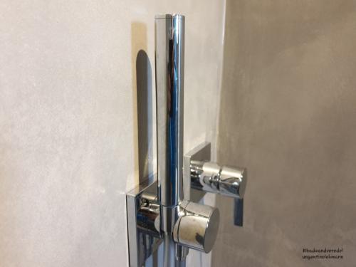 putz-in-dusche-frankfurt-tino-lehmann