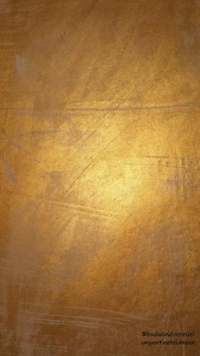 wandgestaltung-wiesbaden-gold-kalkputz-für-wohnraumgestaltung-badgestaltung-tino lehmann