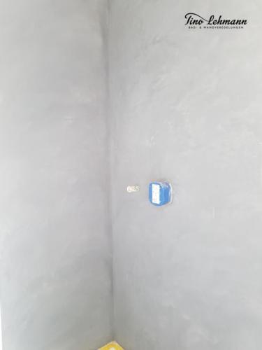 fugenlose-dusche-oberflächen-tinolehmann-bad-wandveredelungen