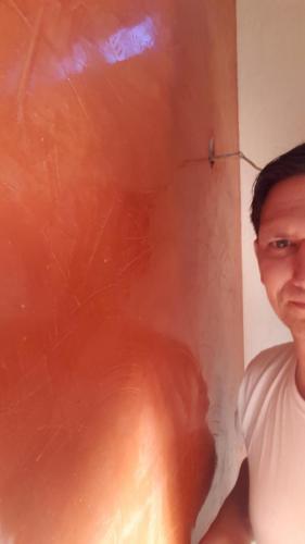 wandgestaltung-kalk-tinolehmann-rheingau